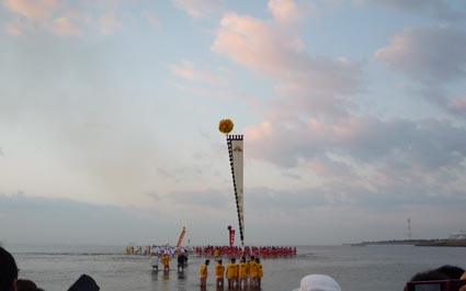 2008祭り2.jpg