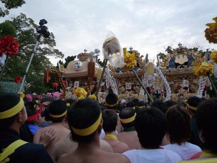 2008祭り3.jpg