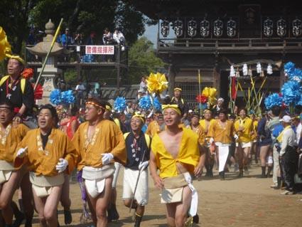 2008祭り4.jpg