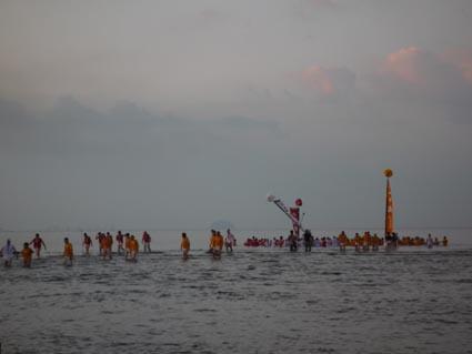 2008祭り5.jpg