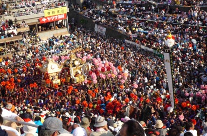 2008祭り6.jpg