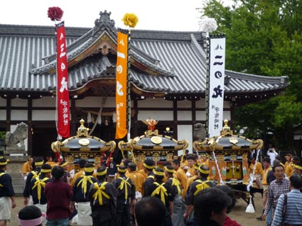 2008祭り9.jpg